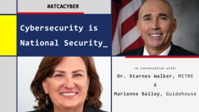 Aviation Cybersecurity is National Security 10.8.20